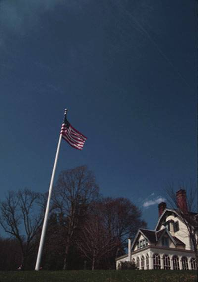 3flag