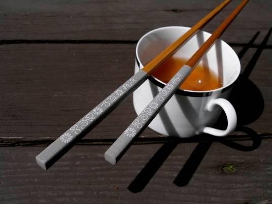 2chopsticks